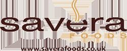 Savera Foods